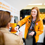 INTU VICTORIA CENTRE LAUNCHES ONLINE EMETT CLOCK FOR RAINBOWS