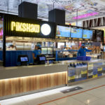 Award Winning Street Food Restaurant Opens at intu Derby