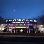Showcase Cinemas Announce Epic Film Line Up – Classic Films For £5