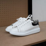 Get Squeaky Clean Sneakers With Selfridges Birmingham