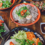 Authentic Vietnamese Street Food Comes To Bullring Birmingham