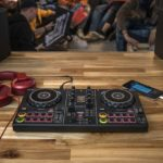 Become a Mix Master with Pioneer DJ's Equipment for Aspiring DJ's