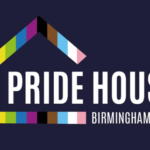 Pride House Birmingham Launches Ahead Of Commonwealth Games