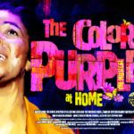 Curve To Stream Award-winning Musical The Color Purple