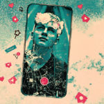 Belgrade Theatre to host digital streaming of The Picture of Dorian Gray
