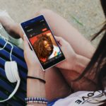 Music Discovery App Launches Connecting Artists With Fans