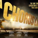 Curve To Bring Sensational Christmas To Leicester With Production Of A Chorus Line