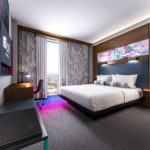 Hotel For Music Enthusiasts And Tech-Savvy Travellers Checks Into Birmingham