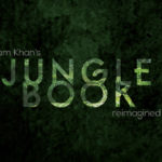Akram Khan's Jungle Book Reimagined To Premiere At Curve In 2022