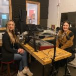 Birmingham Fashion Lecturers Launch Podcast Series
