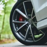 Car & Tyre Care Advice For A Good Driving Experience