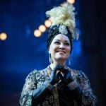 Curve To Re-Release Five-Star Production Of Sunset Boulevard – At Home