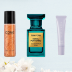 Top Beauty Picks For Spring 2021