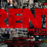 Made At Curve Production Of Rent: The Concert To Be Staged This Summer