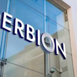 Derbion Set To Welcome Shoppers Back To The Centre