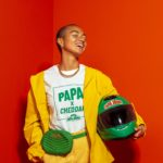 From Driveway To Runway! Papa John's Drops World's First Deadstock Uniform Fashion Collection