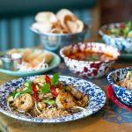 Rosa's Thai Cafe Reveals Opening Date In Birmingham