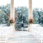 Modern Wedding Venue Trends Brides To Be Need To Know About