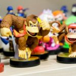 Do You Own Any Of This Video Game Memorabilia That Could Be Worth A Fortune?