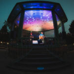 Award Winning Festival Promoter Saves Summer with Launch of Outdoor Live Music Sessions