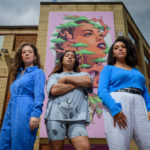 Young Midlands Playwright Frankie Meredith opens two plays this summer
