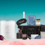 Top Beauty Picks To Complement The Summer Solstice