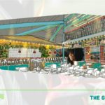 Turtle Bay Brings The Magic Of The Caribbean To Coventry