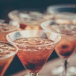 Top Tips for Planning a Hen Party Abroad