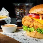 Burger & Sauce to open at Bullring & Grand Central