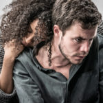 CAT ON A HOT TIN ROOF COMES TO CURVE THIS SEPTEMBER!