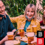 Leicester's first craft beer and music festival, Brew Beat, set to be a Bank Holiday bonanza