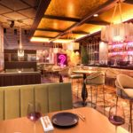 Get ready to walk on the wild side as Lulu Wild opens in Birmingham this Summer