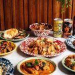 Rosa's Thai Cafe expands offering with Rosa's Thai Veggie delivery