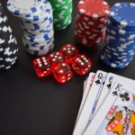 A New Players Guide to Choosing an Online Casino