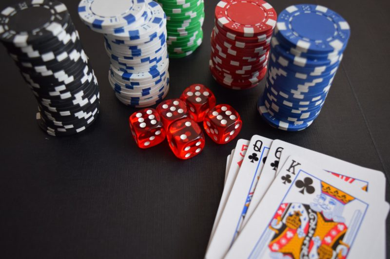 The gaming industry as a whole is thriving, and one such area that is experiencing rapid growth is that of online casinos.