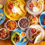 FOOD, GLORIOUS FOOD: LEICESTER RESTAURANT WEEK CONFIRMED FOR OCTOBER HALF TERM
