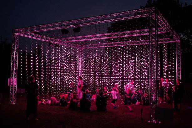 Journeys Festival